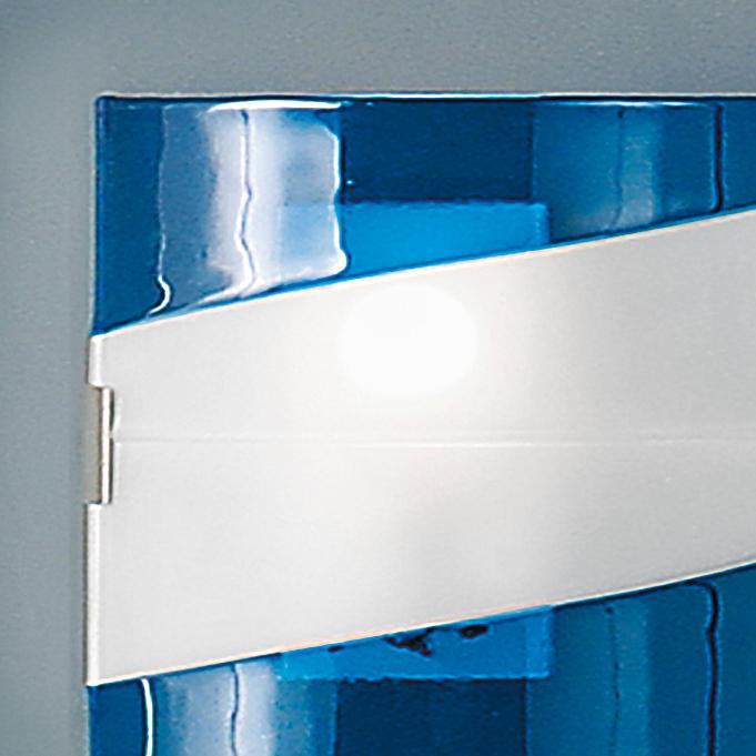280_PL-blu