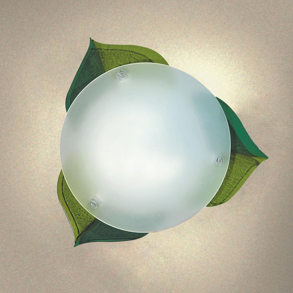 293_PL--verde