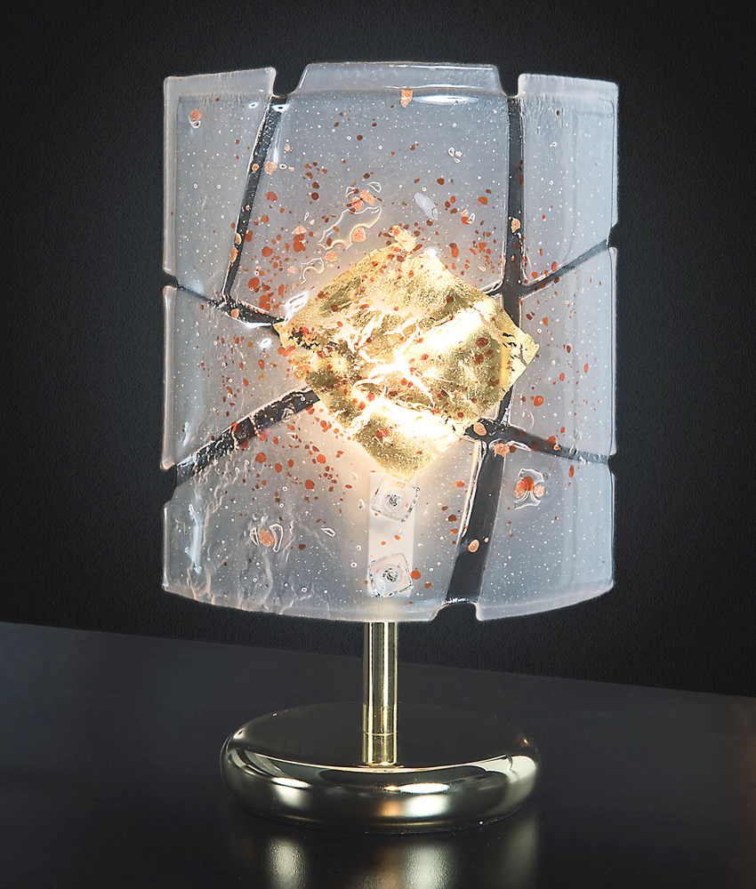 Lampada da tavolo – 309