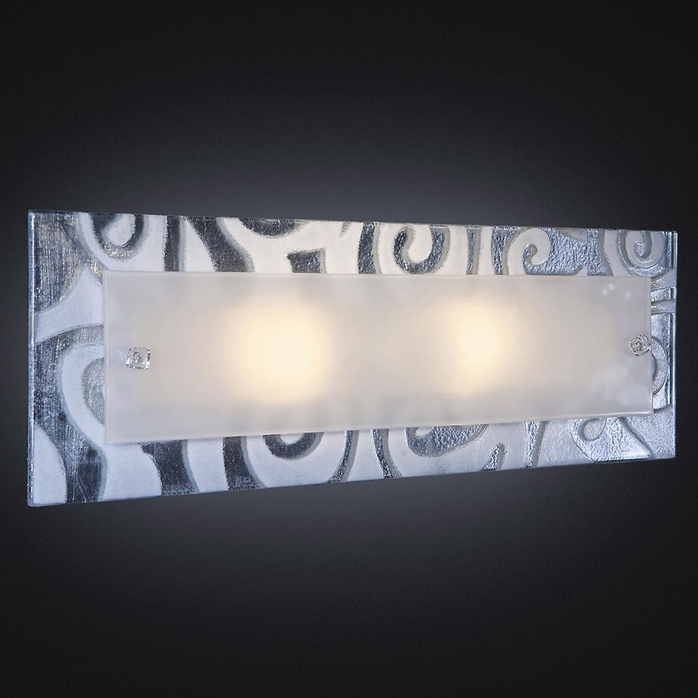 311_AG-argento-bianco