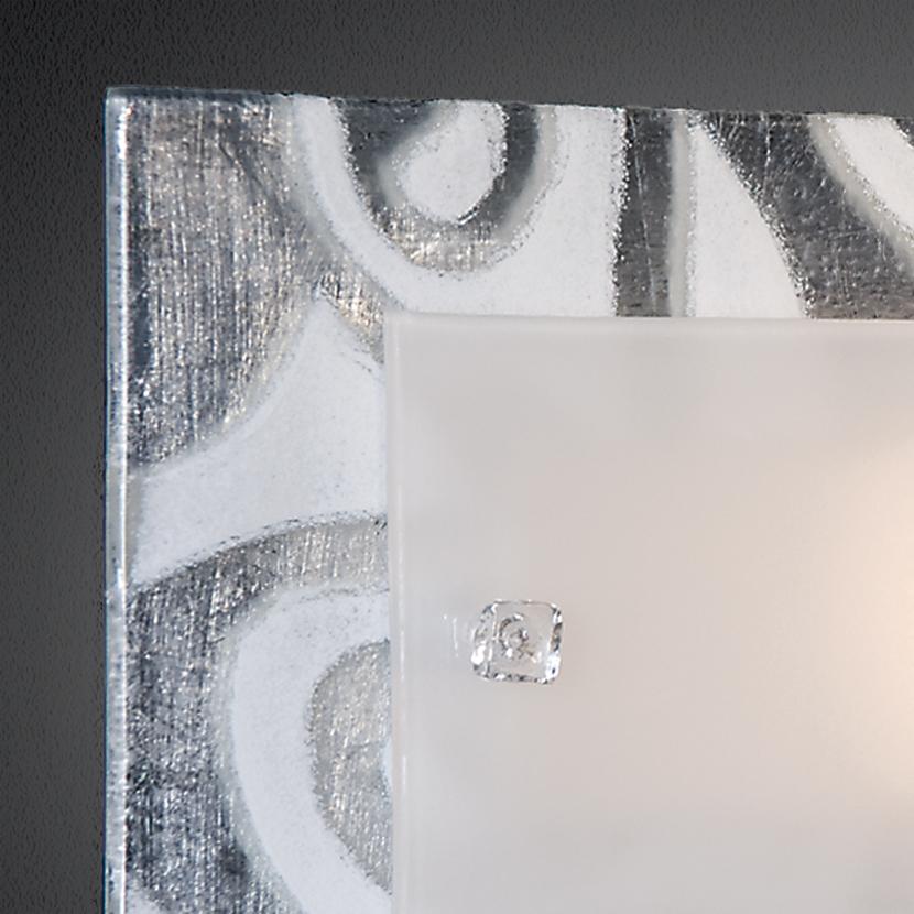 311_PL-argento-bianco