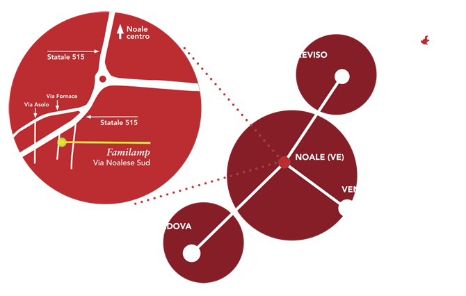 mappa-locale